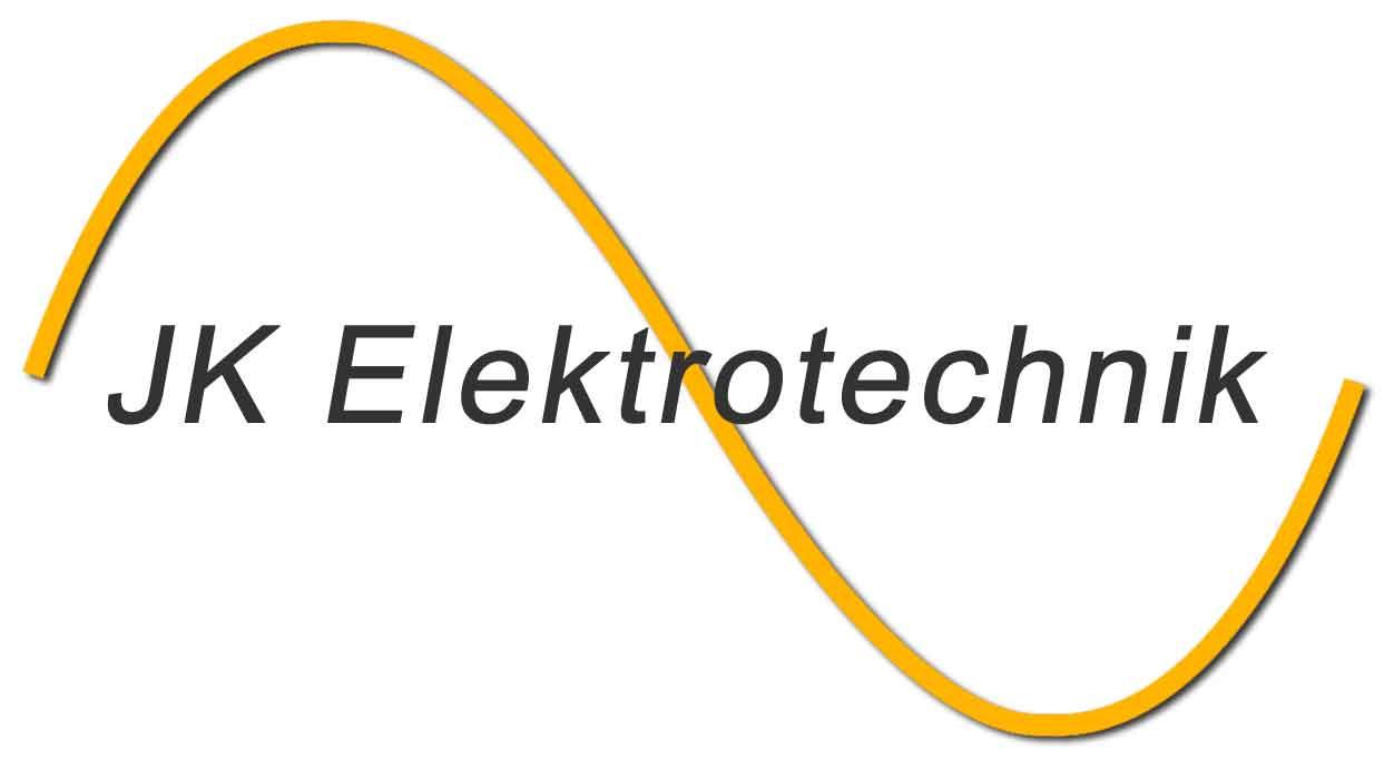 JK  - Elektrotechnik